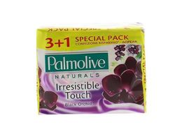 54 Units of Palmolive Black Orchid Scent Bar Soap - Soap & Body Wash