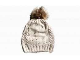 120 Units of Warm Winter Beanie Hat Soft Stretch Slouchy - Winter Beanie Hats