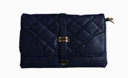 36 Units of Small Evening Bags For Women Crossbody Bag Chain Shoulder Clutch Purse Formal Bag - Handbags