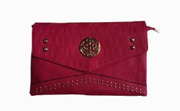 36 Units of Small Evening Bags For Women Crossbody Bag Shoulder Clutch Purse Formal Bag - Handbags