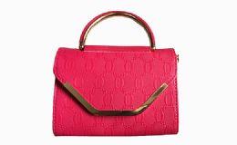 36 Units of Womens Handbags And Purses Ladies Designer Tote Shoulder Bags Satchel Top Handle - Handbags