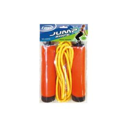 48 Units of Nine Foot Jump Rope - Jump Ropes