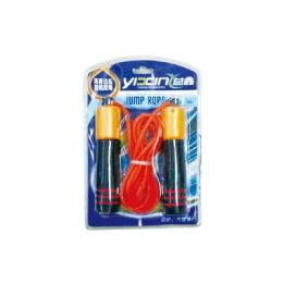 48 Units of Jump Rope - Jump Ropes