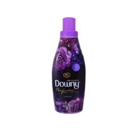 135 Units of Downy 750 ML Romance - Cleaning Products