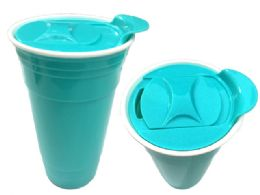 48 Units of Travel Tumbler Cup - Cups