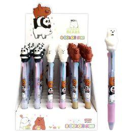 96 Units of Panda Pens - Pens