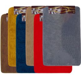12 Units of Bath Mat - Bath Mat Sets