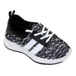 9 Units of Kids Multi Jogger - Boys Sneakers