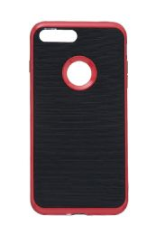 12 Units of FOR INO IPH CASE RED - Cell Phone & Tablet Cases