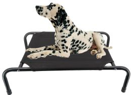 5 Units of Ped Bed Xlarge - Pet Accessories