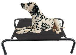 6 Units of Pet Bed Medium - Pet Accessories