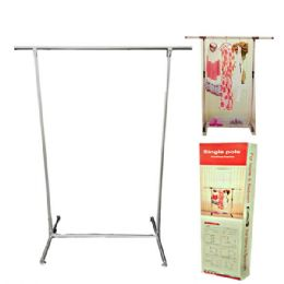3 Units of Display Coat Rack - Displays & Fixtures