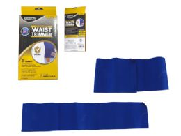 72 Units of Waist Trimmer - Bandages and Support Wraps