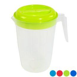 48 Units of 2 Quart Pitcher - Plastic Dinnerware