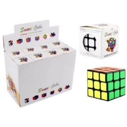 36 Units of Smart Cube 2 3x3 Regular - Educational Toys