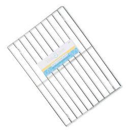 36 Units of Cooling Rack 2 Pack Metal - Baking Supplies