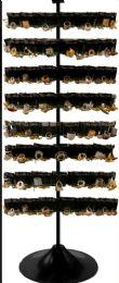 600 Units of Taramanda Fashion Ring Deal - Rings