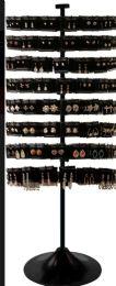 1200 Units of TARAMANDA CZ And Crystal Earrings Deal - Earrings