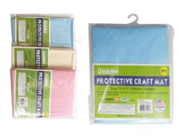 96 Units of Craft Protective Mat - Craft Tools
