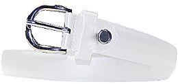36 Units of Kids Belt White - Belts