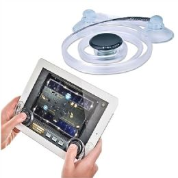 500 Units of Targus Fling Joystick Game Controller for New iPad Tablets - Cell Phone Accessories