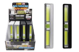 20 Units of COB LED UNDER CABINET LIGHT ULTRA BRIGHT - Lamps and Lanterns