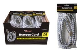 30 Units of Bungee Cord - Bungee Cords