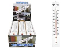 36 Units of JUMBO THERMOMETER - Thermometer