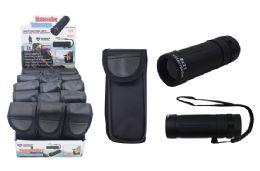 30 Units of MONOCULAR - Binoculars & Compasses