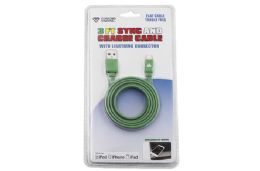 12 Units of SYNC AND CHARGE LIGHTNING CABLE - Cables and Wires
