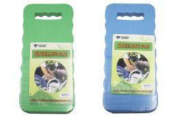30 Units of Foam Kneeling Pad - Garden Decor