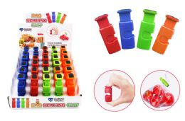 60 Units of Bag Sealing Clip - Clips and Fasteners