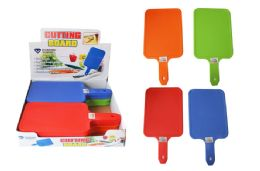 30 Units of Cutting Board - Cutting Boards