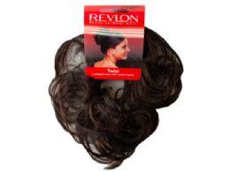 36 Units of Revlon Twist 4/6R - Dark Brown - Store