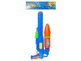 12 Units of Super Water Gun - Water Guns