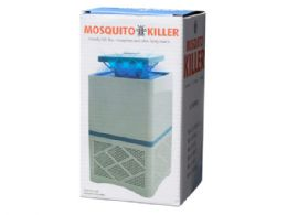 6 Units of Insect Control Tower USB Mosquito Killer - Bug Repellants