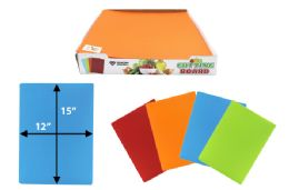 36 Units of Flex Cutting Board - Cutting Boards