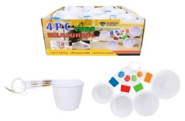 48 Units of Measuring Cups - Measuring Cups and Spoons