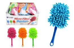 48 Units of Microfiber Duster - Dusters