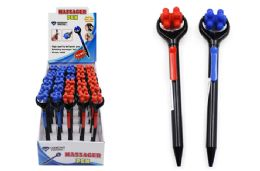 60 Units of Massager Pen - Pens