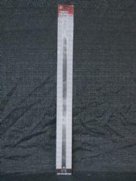 144 Units of Metal Slim Jim - Auto Accessories