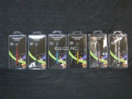 72 Units of Touchscreen Stylus - Cell Phone Accessories