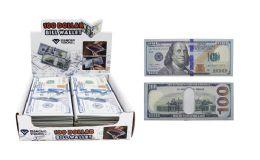 30 Units of 100 Bill Wallet - Wallets & Handbags