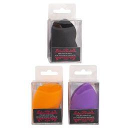 96 Units of Makeup Sponge Beauty Blender - Cosmetics