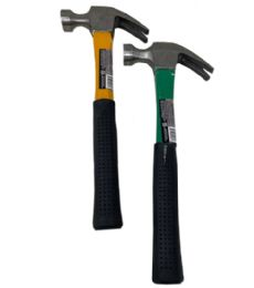 24 Units of HAMMER HEAVY DUTY - Hammers