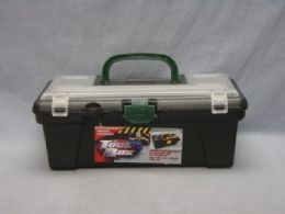 24 Units of Tool Box - Tool Sets