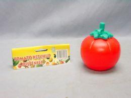 36 Units of Ketchup Dispenser - Kitchen Gadgets & Tools