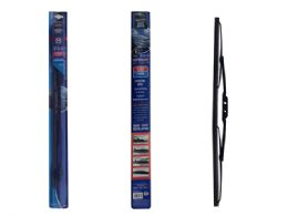"72 Units of Windshield Wiper 22"" - Auto Cleaning Supplies"