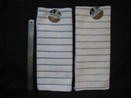 144 Units of Hand Towel Rectangular - Towels