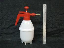 12 Units of Plastic Spray Bottle - Spray Bottles